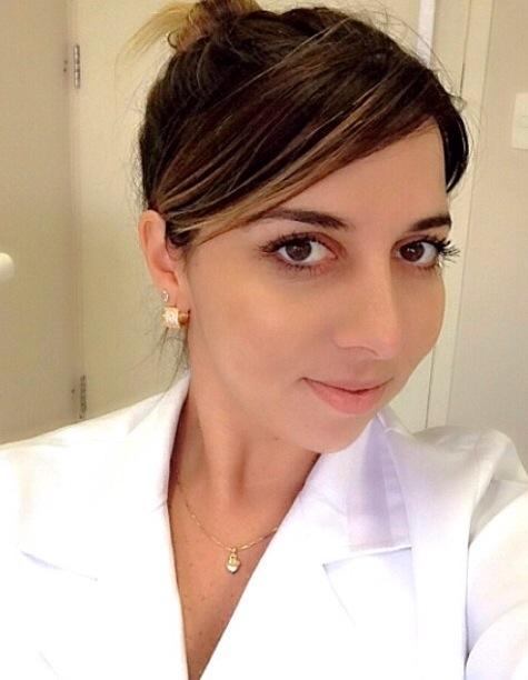 Camila Saia Tapias